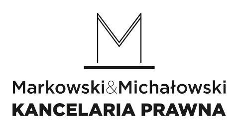 logo-kpmm.pl-2